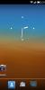 MIUI Jellybean 4.2.2 - Image 1