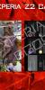[XPERIA][4.4.2-LIKE] PureXperia Z2 v4.0.6 FOR Xolo /Fly iq446/Allview P5 quad/Gionee GN708W - Image 4