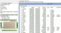 ALPS i5s 2014 MT6572M Bartoloni-MF353ZP-A_140212_a131mw_bs[20140213] + A132MW_BS Yaffs IOS72/JB4.2.2