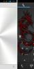 MicroCool v2 ROM - Image 7