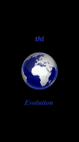 Thl Evolution
