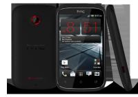 [ROM] AsiaRom v2.5 HTC Desire C