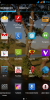GravityMod2 v3.2 Reload(HDMI support) - Image 4