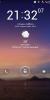 Lewa OS5 Ver 26.09.2014 - Image 1