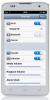 iOS7 - Image 2