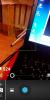 Port LENOVO A789 ported by DaraDan - Image 8