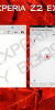 [XPERIA][4.4.2-LIKE] PureXperia Z2 v4.0.6 FOR Xolo /Fly iq446/Allview P5 quad/Gionee GN708W - Image 7