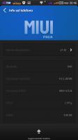 MIUI 4.5.25 ita