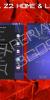 [XPERIA][4.4.2-LIKE] PureXperia Z2 v4.0.6 FOR Xolo /Fly iq446/Allview P5 quad/Gionee GN708W - Image 9