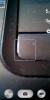HDC Note 3 GT-N900 - Image 5