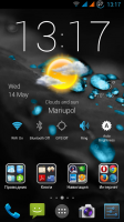 Huawei G700-U00 143 by frost_ua