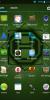 ZP998 - Update v2 HKPhone Revo Max8 Edit ROM - Image 2