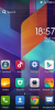 Huawei ascend g525 - Image 2