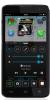 iOS7 - Image 3