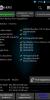 ZP998 - Update v2 HKPhone Revo Max8 Edit ROM - Image 5