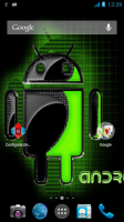 ROM ChangedRomMod V1 By Danydroid (11/05/2014)