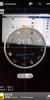 Nexus5_JMPorted - Image 4