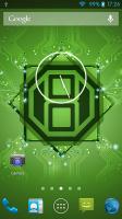 ZP998 – Update v2 HKPhone Revo Max8 Edit ROM