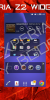 PureXperia 4.3.9 Z2 - Image 2