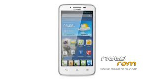 ROM Rom Stock Huawei Ascend Y511-U251 | [Official] add the