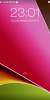 S920 ColorOS 2.0 - Image 1