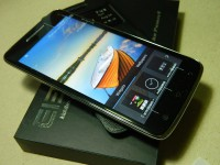 ELEPHONE P9  android 4.4