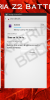 PureXperia 4.3.9 Z2 - Image 9