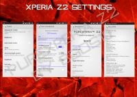 [XPERIA][4.4.2-LIKE] PureXperia Z2 v4.0.6 FOR Xolo /Fly iq446/Allview P5 quad/Gionee GN708W