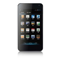 GiONEE GN868