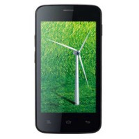 Gionee GN160T sc8810