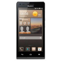HUAWEI G6-C00