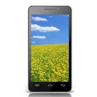 K-Touch U83t SC8825