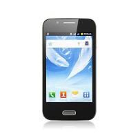 Mini N7100 SC6820
