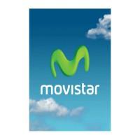 Movistar S351K