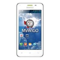 MyWiGo MWG459