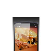 PicoPhone M1