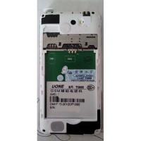 UONE T3668 SC8810