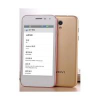 Weivi 5s SC6825