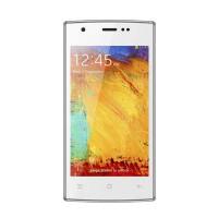 WellPhone G3G