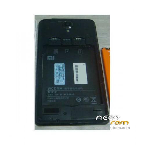 1:1 Note 1W MT6582 « Needrom – Mobile