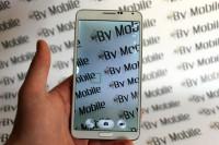 HDC GALAXY-Note-3 MTK6582 1GB 4GB 2014 KERNEL