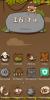 Blackview JK809 MIUI 4.6.2 - Image 6