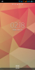 Lenovo S920 S5 Mod - Image 1