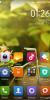 MIUI S920 4.6.13 - Image 1