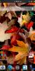 SLT-Nexus-TSUNAMI™ TechVanced - Micromax A116 [MT6589] - Image 1