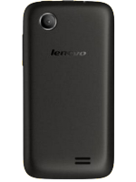 lenovo a369i ROM (indonesian /english)