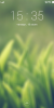 ColorOS by ATs - Image 4