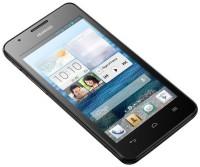 Huawei G525-U00