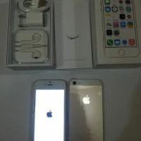 iphone 5s clone