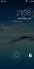 MutROM: Jiayu ROM for Europe - Image 2